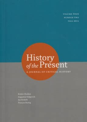 Defining Feminism: A Comparative Historical Approach